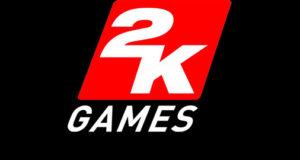 2k games corey
