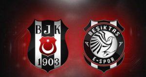 Espor ve Türk Takımları