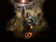 Gabe Newell Reddit'te Soruları Yanıtladı