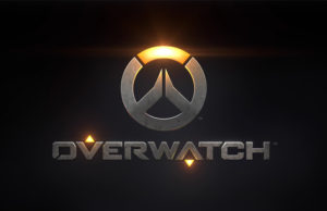 Overwatch 25 milyon oyuncu sayısına ulaştı