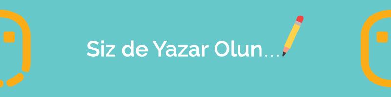 HUBOGI-Siz-De-Yazar-Olun-Slider