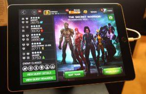mobil oyunlarda yılbaşı gelirleri