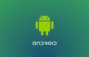 Android oyunlar için alternatif dağıtım kanalları