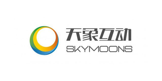 Skymoons İskoçya