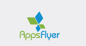 Mobil aplikasyon kullanıcıları