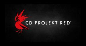 CD Projekt'in Değeri 1.6 Milyar