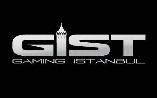 Gaming İstanbul Oyun Fuarı