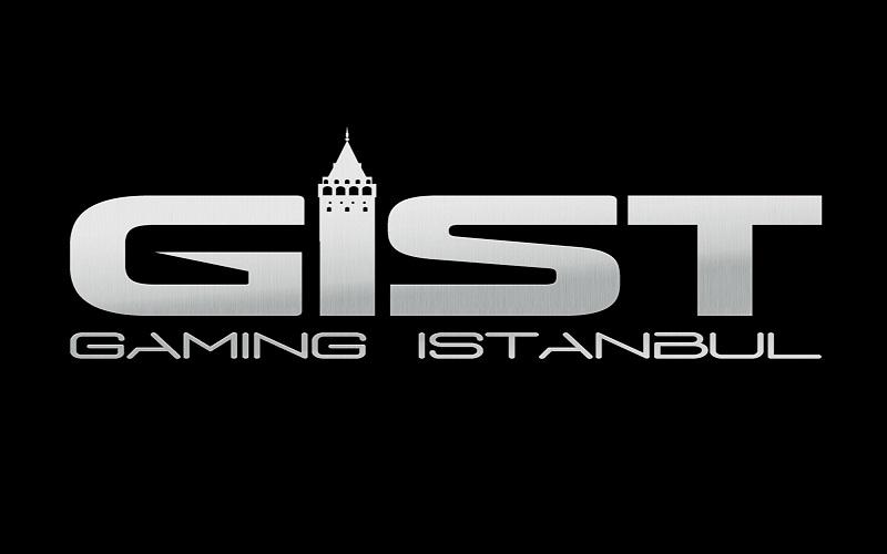 gaming istanbul ile ilgili görsel sonucu