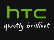 HTC Yeni VR Ekipmanı
