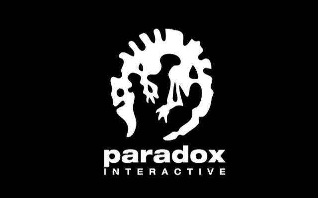Strateji oyunlarıyla tanınan Paradox