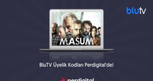 Türkiye Dijital Yayın Sektörü