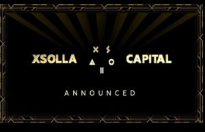 Xsolla, Xsolla Capital