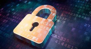 Kişisel Verilerin Korunmasına Dair Kanun