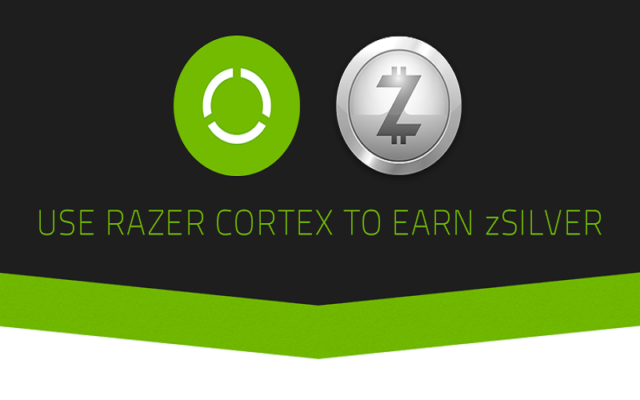 ZSilver Razer'dan Geliyor