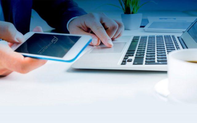 Payguru'nun Tahsilatı ve Ödemeyi Kolaylaştıran Yeni Ödeme Sistemi