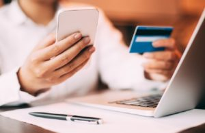 Ödeme Hizmetleri ve Elektronik Para Kuruluşları Kanunu