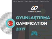 Gamification Nedir Oyunlaştırma Nedir