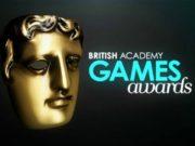 2017 BAFTA Oyun Ödülleri