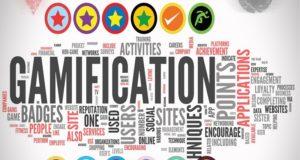 GamFed Dünya Oyunlaştırma Federasyonu