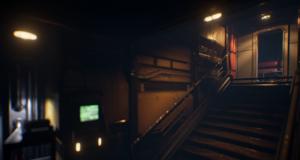 Monster Notebook Türk Oyun Firması Abyss Gameworks'e Destek Çıktı