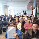 KOD Ödülleri Türkiye Bilişim Vakfıı