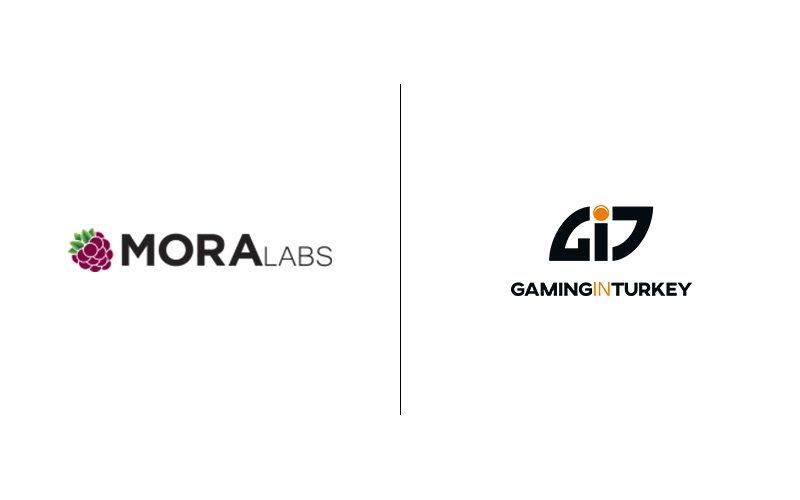 Moralabs Ve Gaming in Turkey Stratejik Partnerlik