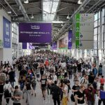 Gamescom 2017 - Gaming in Turkey