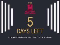 IMGA Uluslararası Mobil Oyun Ödülleri