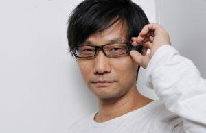Kojima Konami Ekibi Üyelerine Teşekkür Mesajı Gönderdi