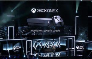 Microsoft, Xbox Satışları İle Bugüne Kadar Hiç Kazanmadı mı