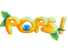 Moralabs Stayjerleri POPS ile Mobil Oyun Dünyasına Adım Attı!