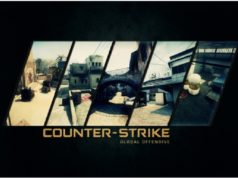 Counter Strike Global Offensive Ücretsiz Oluyor - Hubogi