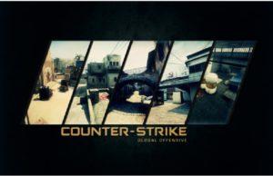 Counter Strike Global Offensive Ücretsiz Oluyor - Hubogi