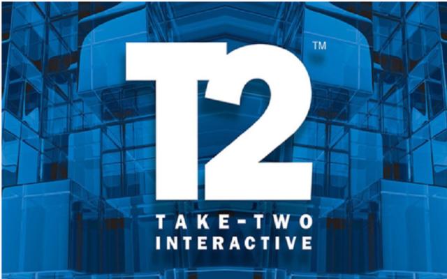 Sony Eurasia TakeTwo ile Türkiye Dağıtımı İçin Anlaştı