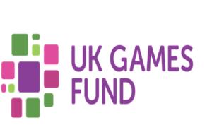 Birleşik Krallık Oyun Fonu İçin 23,7 Milyon Sterlinlik Yatırım