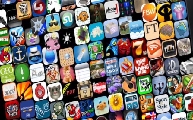 Mobil Oyun Pazarı Dünya Çapında Yükselişte