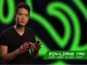 Razer Mobil Oyun Sektörü Haberlerini Doğruladı