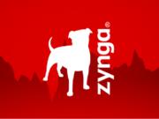 Zynga Stüdyolarını Genişletmeyi Hedefliyor