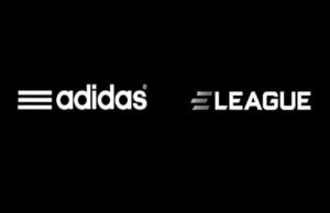 ELeague Logo Yüzünden Davalık Oldu