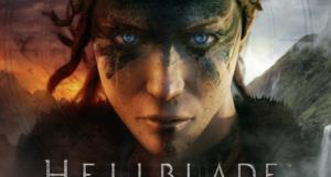 Hellblade Gelirlerini Dünya Ruh Sağlığı Günü İçin Bağışlayacak