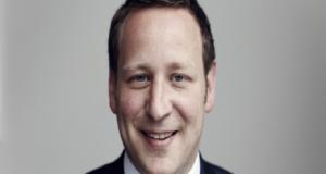 İngiliz E-Spor Derneği Başkan Vekili Olarak Milletvekili Atadı