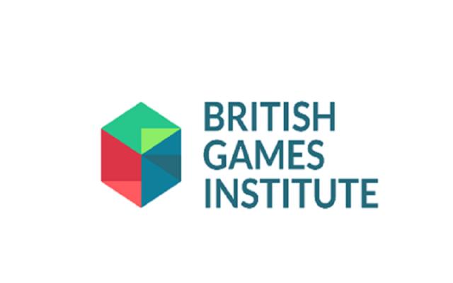 İngiliz Oyun Endüstrisi Oyun Enstitüsü Kuruyor