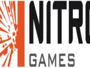 Nitro Games 500 Bin Hissesini Sattı