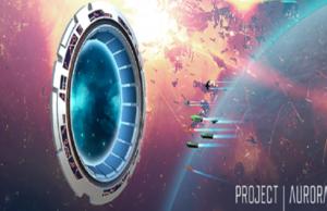 Playraven CCP Games İle Ortaklık Kuruyor