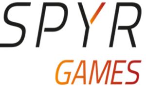 SPYR Games Reset Studios ile Anlaşma İmzaladı