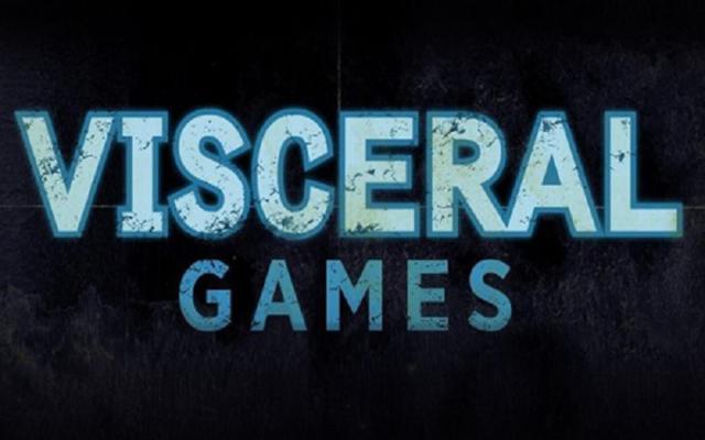 Visceral Games Kapatıldı