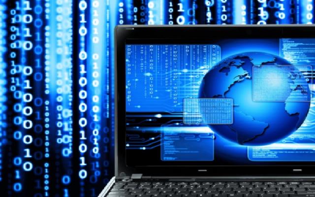 Bilişim Teknolojisi ve Yazılım Üreten İşletmelerin Sanayi İşletmesi Sayılması