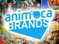 Animoca Brands Oyun Portföyünün Tamamını Satıyor!