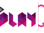 AzPlay Festival 2017, Başlıyor