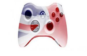 İngiliz Hükümeti Video Oyun Vergisi Tasarısını Uzattı